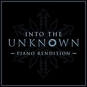 Into the Unknown - Frozen 2 (Piano Rendition) di The Blue Notes
