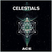 Celestials by Ace