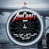 Aircraft Riddim by Various Artists