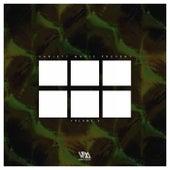 Variety Music Pres. III, Vol. 5 von Various Artists