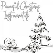 Peaceful Christmas Instrumentals de Various Artists