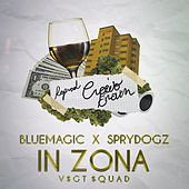 In zona by Blue Magic
