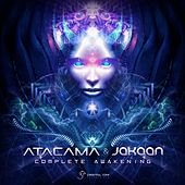 Complete Awakening de Atacama