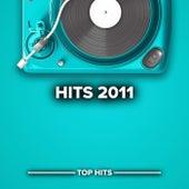 Hits 2011 von Various Artists