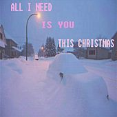 All I Need Is You This Christmas de Miracle