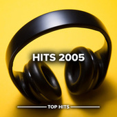 Hits 2005 von Various Artists