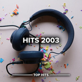 Hits 2003 von Various Artists