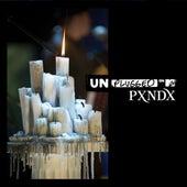 Panda MTV Unplugged (Live) de Panda