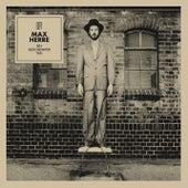 Ein Geschenkter Tag by Max Herre