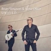 Unified von Brian Simpson