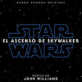 Star Wars: El ascenso de Skywalker (Banda Sonora Original) de John Williams