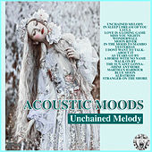 Unchained Melody by Acoustic Moods