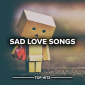 Sad Love Songs von Various Artists