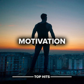 Motivation von Various Artists