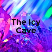 The Icy Cave de Electroshock