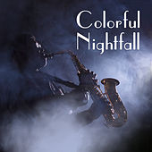 Colorful Nightfall by Various Artists