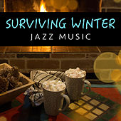 Surviving Winter Jazz Music by Various Artists