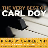 The Very Best Of by Carl Doy