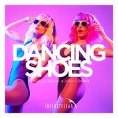 Dancing Shoes von Fedde Le Grand