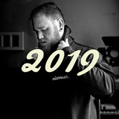 2019 Ep by RicoRush