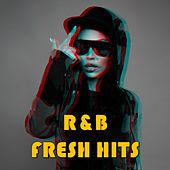 R&B Fresh Hits di Various Artists