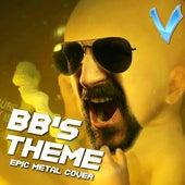 BB's Theme von Little V