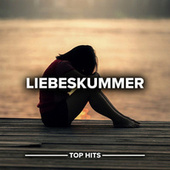 Liebeskummer von Various Artists