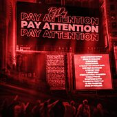 Pay Attention by Payday