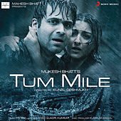 Tum Mile by Various Artists