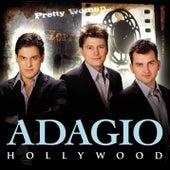 Hollywood de Adagio