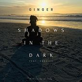 Shadows in the Dark by Ginger