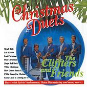 Christmas Duets by The Cliffters