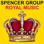 Royal Music de Spencer Group