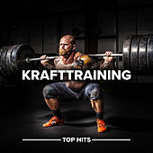 Krafttraining von Various Artists