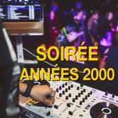 Soirée années 2000 de Various Artists