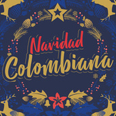 Navidad Colombiana de Various Artists