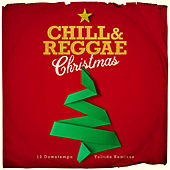Chill & Reggae Christmas de Various Artists
