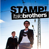 Stamp! von ItaloBrothers