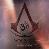 Ezio's Family (Remastered) by Vol74g3
