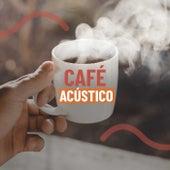 Café Acústico de Various Artists
