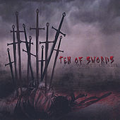 Wages of Sin by Ten of Swords