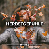 Herbstgefühle von Various Artists