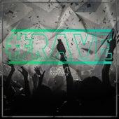 # Rave #24 von Various Artists