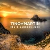 Beste Zangers 2018 de Tino Martin