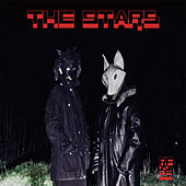 The Stars de Rf33