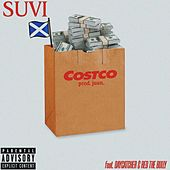 Co$tco by Suvi