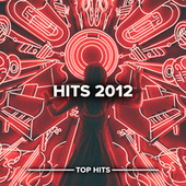 Hits 2012 von Various Artists