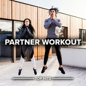 Partner Workout von Various Artists