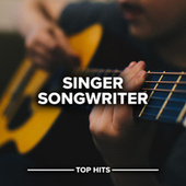 Singer Songwriter von Various Artists
