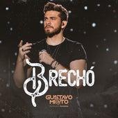 Brechó (Ao Vivo) von Gustavo Mioto